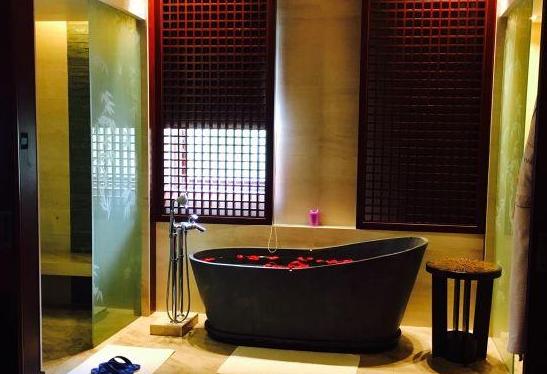 论坛三亚荤洗浴